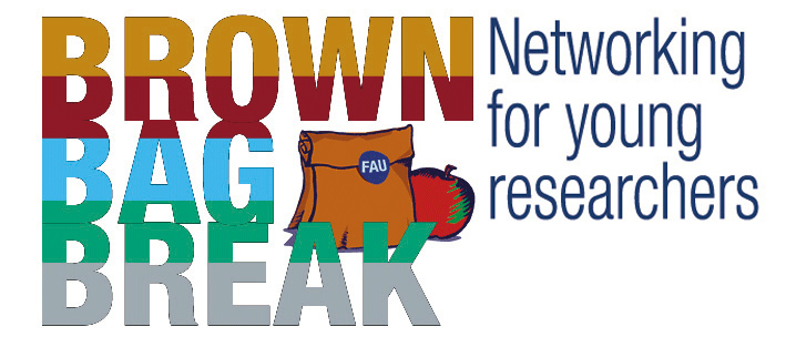 "Towards entry ""Networking for young researchers"""