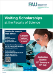 "Towards entry ""Visiting Scholarship – Deadline July 15th, 2019"""