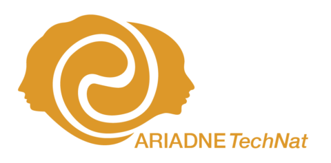 "Towards entry ""Extension application deadline for ARIADNE<i>TechNat</i> doc/postdoc+"""