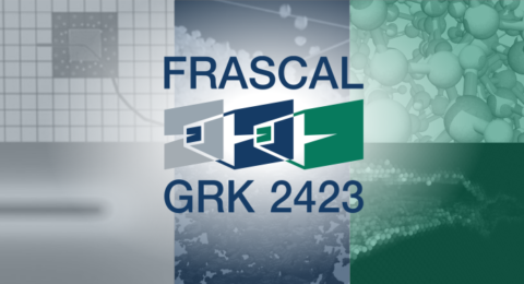 "Towards entry ""New lecture series: 1st FRASCAL Virtual Colloquium starts on April 22, 2021"""